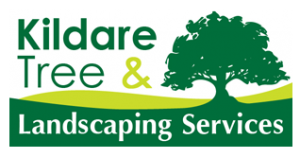 Kildare Tree & Landscaping Services